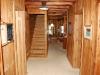 Log-Home-11